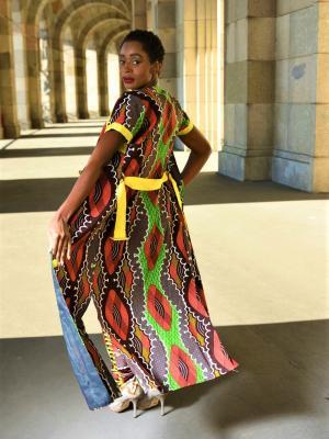 Nelle stern5 www madebyafricans de