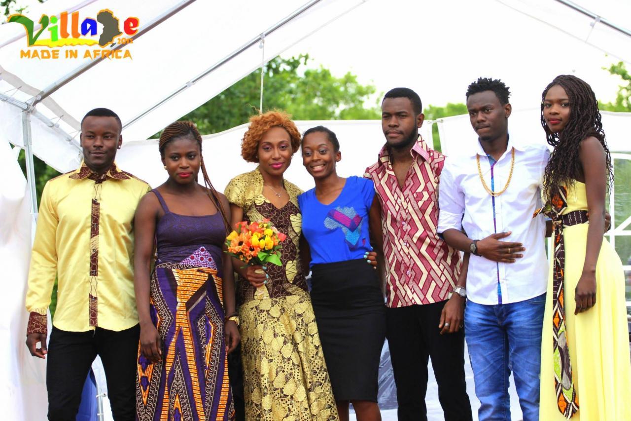 www.madebyafricans.de