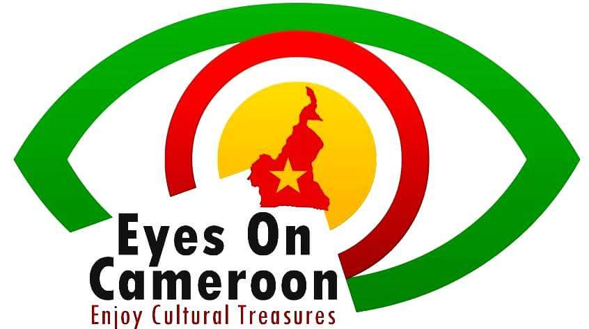 Eyes On Cameroon