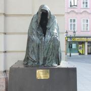 á la mémoire de Mozart...