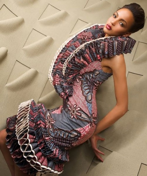 vlisco-touch-of-sculpture-1