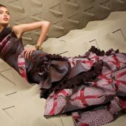 vlisco-touch-of-sculpture-10