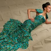 vlisco-touch-of-sculpture-12
