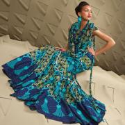 vlisco-touch-of-sculpture-2