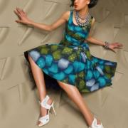 vlisco-touch-of-sculpture-3