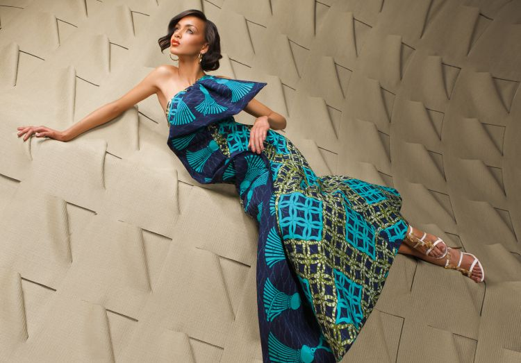 vlisco-touch-of-sculpture-4