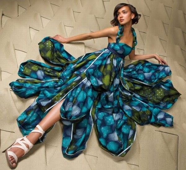 vlisco-touch-of-sculpture-6