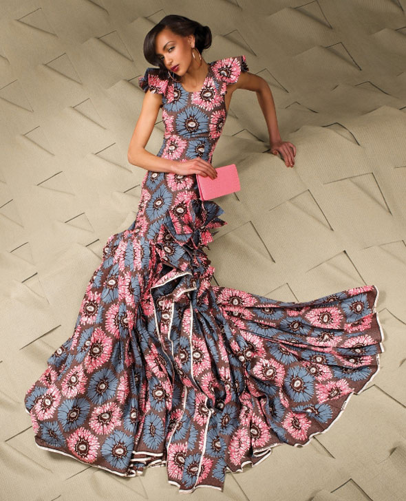 vlisco-touch-of-sculpture-7