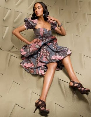 vlisco-touch-of-sculpture-9