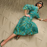 vlisco-touch-of-sculpture11