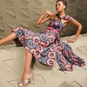 vlisco-touch-of-sculpture8