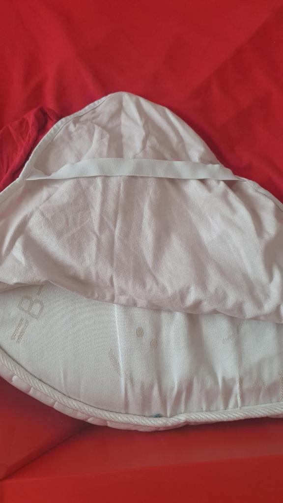 couvre-lit imperméable
